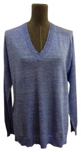 J.Crew Size S Sweater