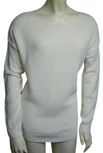 Westbound Pullover Sweater