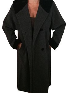 Bromley Trench Coat