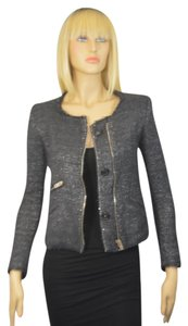 IRO DARK GRAY Blazer