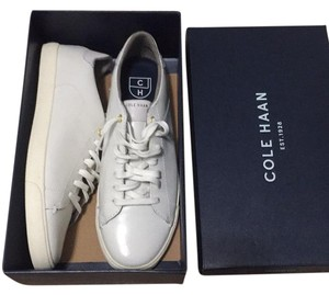 Cole Haan Off white Athletic
