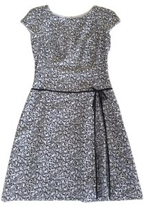 Liz Claiborne A Line Dress