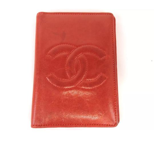 Avery Mini Business Card Pages Chanel Business Card Holder Price
