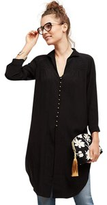 Maeve Anthropologie Tunic