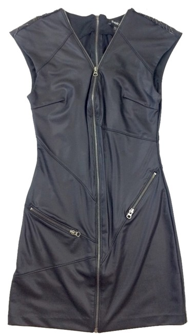 Preload https://item4.tradesy.com/images/bebe-black-leather-short-night-out-dress-size-6-s-1939818-0-0.jpg?width=400&height=650