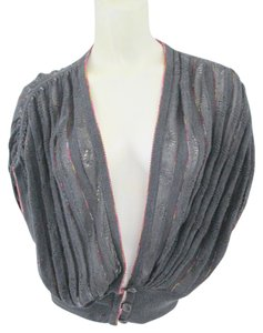 Anthropologie Cardigan Vest Sweater