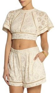 ZIMMERMANN Dvf Tory Burch Isabel Marant Alice + Olivia Rebecca Taylor Dress