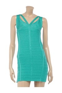 Herv Leger Herve Herve Dress