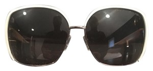 Marc by Marc Jacobs Like new sunglasses
