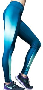 Under Armour Under Armour Urban Jungle Leggings
