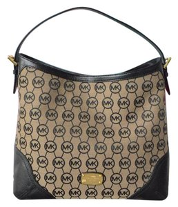 Michael Kors Millbrook Hobo Bag