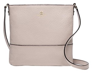 Kate Spade Southport Avenue Cora Cross Body Bag