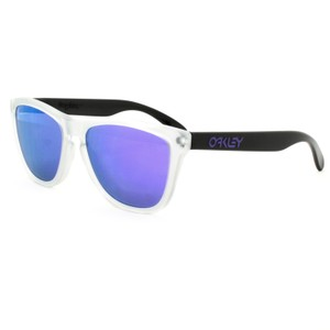 Oakley OAKLEY 24-419 Square Sunglasses