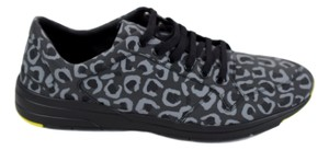 Gucci Men's Sneakers Men's Snekaer Men's Sneaker Multicolor Athletic