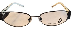Nine West Nine West Glasses
