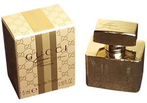 Gucci NEW Gucci Premier Eau de Parfum mini 5ml 0.16 Fl. oz.