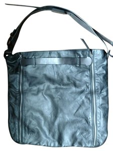 Diesel Tote in Black