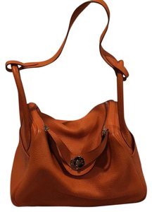 647f94688929 Hermès Hobo Bags - Up to 90% off at Tradesy