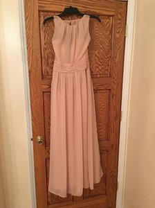 SORELLA VITA Blush 8459 Dress