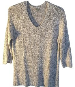 Lucky Brand Lucky Knit Sweater