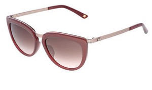f4de8e1af339d Gold Escada Sunglasses - Up to 70% off at Tradesy