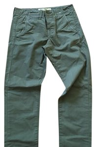 True Religion Straight Pants