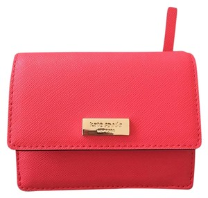Kate Spade KATE SPADE PETTY NEWBURY LANE