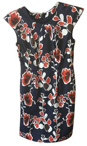 Banana Republic Silky Dress