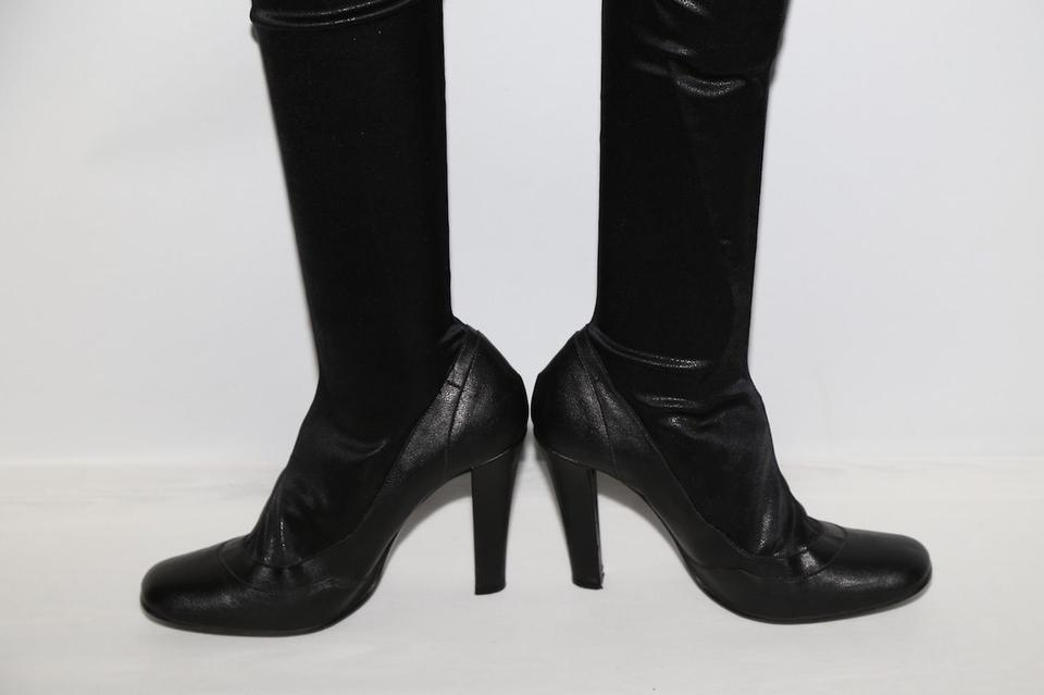 how to fix scratches on faux leather boots
