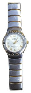 Anne Klein Stainless Steel Watch