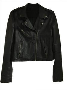 TOPSHOP BOUTIQUE BLACK Jacket