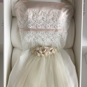 Bridal Originals Bridal Original Wedding Dress