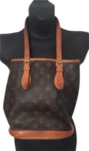 Louis Vuitton Lv Lv Speedy Neverfull Shoulder Bag