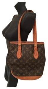 Louis Vuitton Lv Speedy Neverfull Shoulder Bag