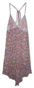 BCBGeneration Color Dress