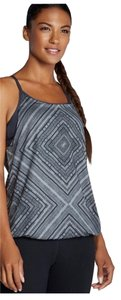 Fabletics Norwalk Tank