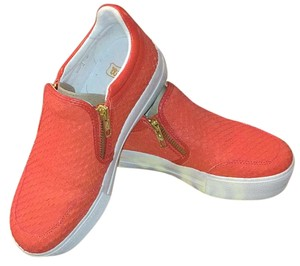 Ash Coral Athletic