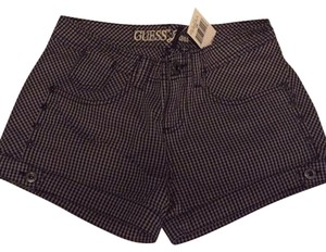 Guess Mini/Short Shorts