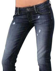 Paige Denim Relaxed Fit Jeans