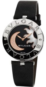 BVLGARI BVLGARI Sun and Moon Watch