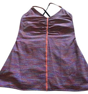 Lululemon Top Multi color