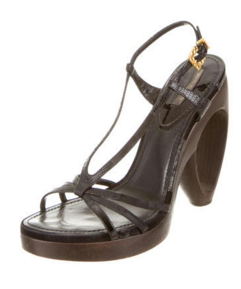 Louis Vuitton Shoes on Sale - Up to 70% off at Tradesy - photo #26