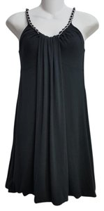Anama Rayon Soft Drape Dress