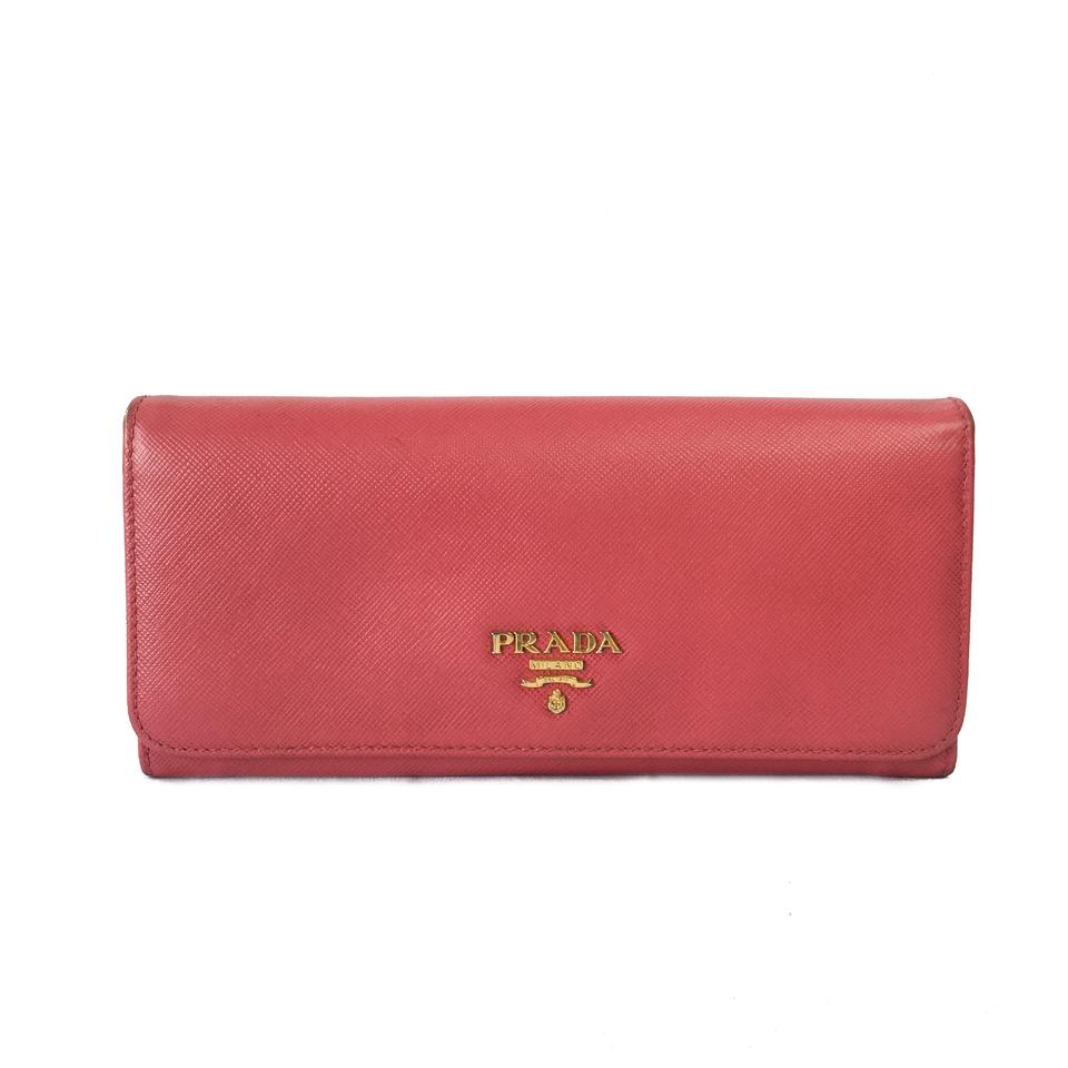 60d6872e12b9 Prada Saffiano Wallet Dimensions | Stanford Center for Opportunity ...