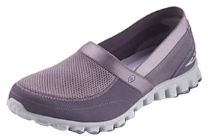 Skechers Purple Athletic