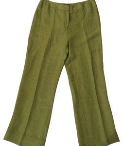 Lafayette 148 New York Wide Leg Pants