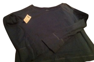 Express Light Wieght With Tags Sweatshirt