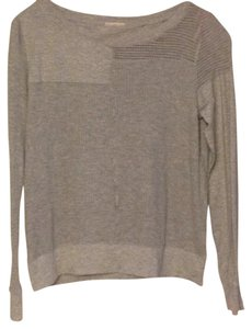 AG Adriano Goldschmied Sweater