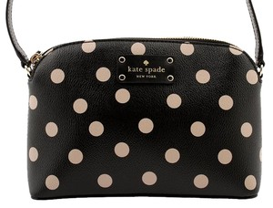 Kate Spade Hanna Sale Womens Cross Body Bag