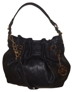Michael Kors Gansevoort Shoulder Bag